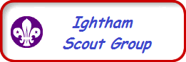 Ightha Scouts